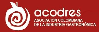 Portal Acodres